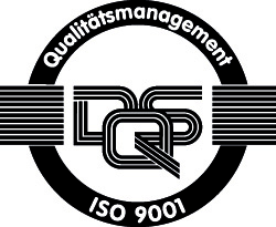 Qualitätsmanagement ISO_9001